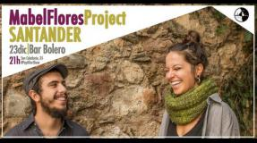 Mabel Flores Project