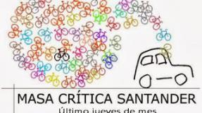 Masa Crítica de Santander