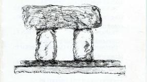 Lugares donde la memoria vive. Las fosas comunes del Cementerio de Ciriego