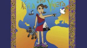 Memorias de una niña viajera