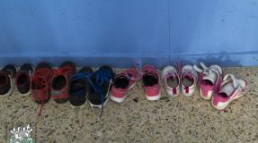 Tiza bajo las Uñas en unas jornadas de enseñanza e intervención social desde CNT en Miranda del Ebro