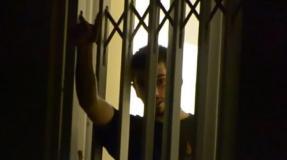 Juzgar las ideas: el laboratorio represivo del Estado griego. Entrevista a Nikos Romanos
