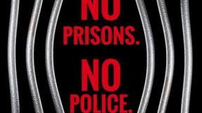 Huelga de presos del 21 de agosto al 9 de septiembre en las cárceles de Estados Unidos