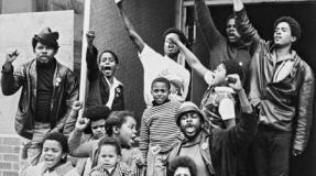Las Panteras Negras: descolonizar la imaginación