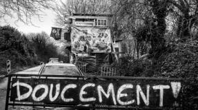 [Notre-Dame-des-Landes] La lucha de la zad sigue viva