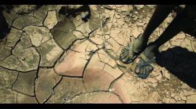 La librería Gil acoge una charla sobre el aumento de refugiados como consecuencia del cambio climático