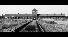 Roza y las otras: El papel de las mujeres en la preparación de la revuelta armada en el campo de concentración de Auschwitz