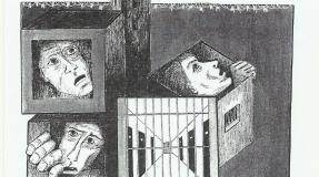 Comunicado de un preso en lucha desde la cárcel de Valdemoro (Madrid III)