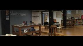 La Librería la Vorágine rechaza una subvención