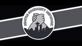 Entrevista a integrante de la Red de Solidaridad de Seattle