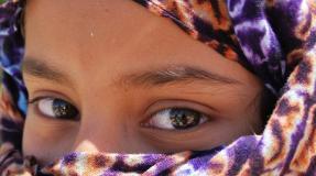 Comunicado tras el asesinato de una joven saharaui en El Aaiún