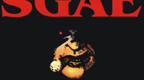 """El Supremo considera que llamar """"ladrones"""" a la SGAE es libertad de expresión"""