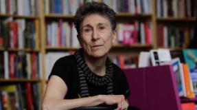 """Silvia Federici, feminista: """"Es un engaño que el trabajo asalariado sea la clave para liberar a las mujeres"""""""