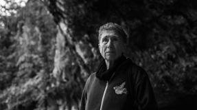 """Silvia Federici: """"Vivimos una nueva caza de brujas"""""""