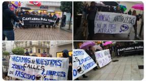 Reflexión en torno al pasado 19 de Octubre en Santander
