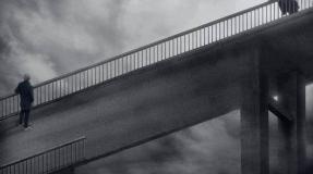 Smart city: urbanismo y control social