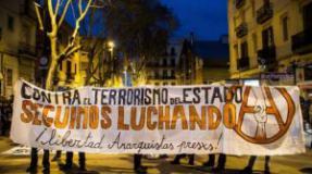 Desestimado el recurso de la Audiencia Nacional a los imputados de la Operación Piñata