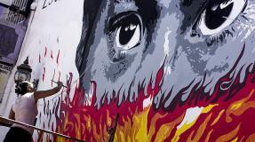 Entrevista a John Gibler sobre la situación actual en México