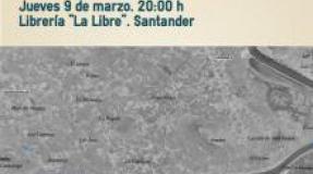 Toponimia en Cantabria