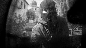 Publicación monográfica en solidaridad con las presas anarquistas en Aachen, Alemania