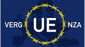 No al tratado de la vergüenza entre la Unión Europea y Turquía para la devolución de las personas refugiadas y migrantes