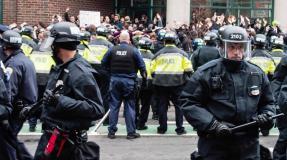 [Internacional] Llamado por una semana de solidaridad con lxs detenidxs en USA: del 1 al 7 de abril