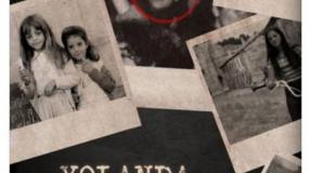 El documental sobre la activista estudiantil y feminista Yolanda, se proyectará durante este mes en Cantabria