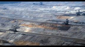[Hambach] Inicio de la deforestación y desalojo desde el lunes