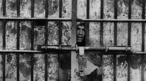 La construcción histórica de los conceptos de «preso político» y «preso social» en la España contemporánea