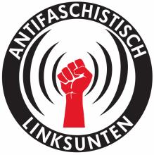 El gobierno aleman cierra y prohibe Indymedia Linksuten
