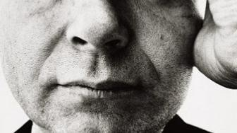 A 40 años de la muerte de Claude Eatherly