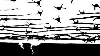 Huelga de hambre en las cárceles del estado español del 1 al 15 de octubre