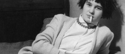 Ulrike Meinhof: la biografía. Entrevista