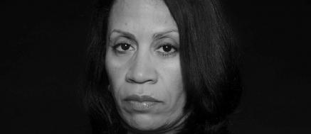 Entrevista a Taina Bien-Aimé, directora de la Coalición contra la Trata de Mujeres (CATW): «Necesitamos una resistencia feminista fuerte ante el avance del lobby proxeneta global»