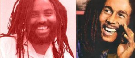 Entrevista a Bob Marley por Mumia Abu-Jamal, 1979