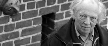 Entrevista a Raoul Vaneigem: «No hay más remedio que intentar lo imposible».